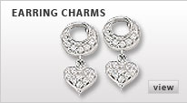 Earring Charms
